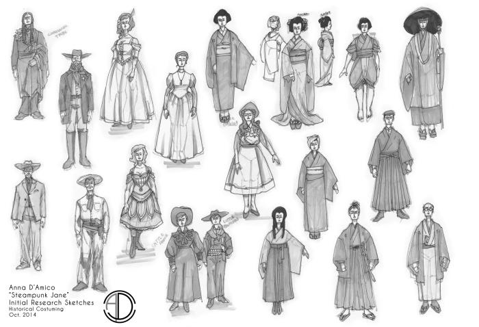 Costume-SJane-concept