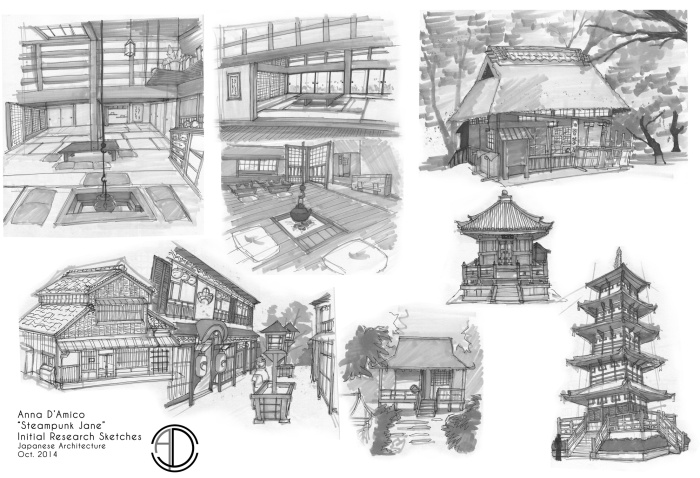 Japan-arch--SJane-concept