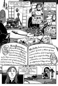DAmico Anna Witch comic_p1