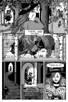 DAmico Anna Witch comic_p2