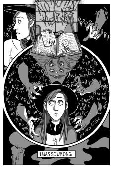 DAmico Anna Witch comic_p3