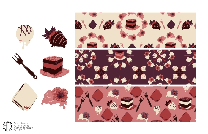 DAmico_Anna_P1d-Surface-design