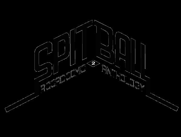 logo-draft-black