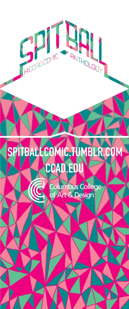 Spitball-Banner-copy