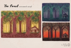 Raventale_Forest_Web
